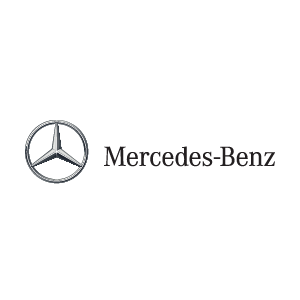 Logo Mercedes Benz Bus